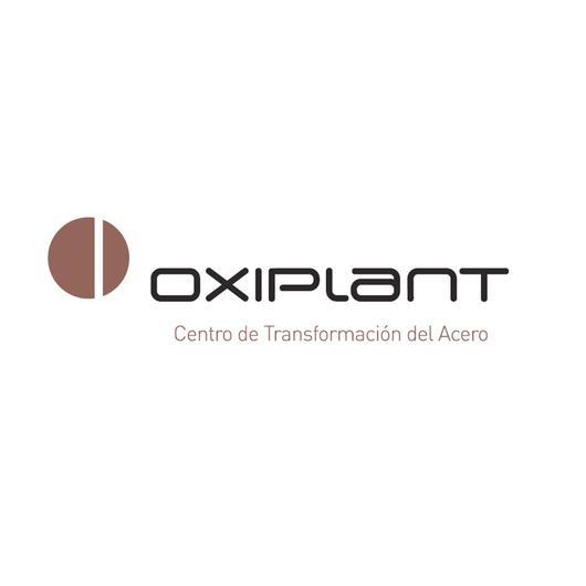 OXIPLANT