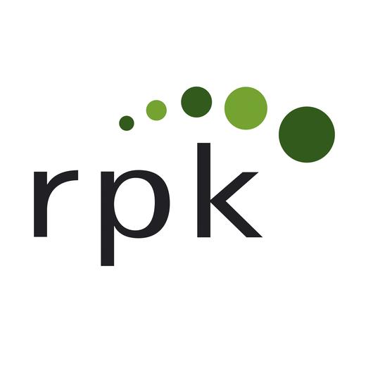 RPK S, Coop.