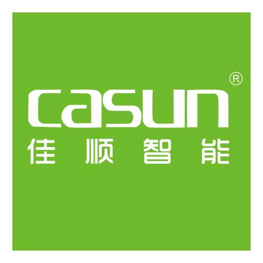 Shenzhen Casun Intelligent Robot