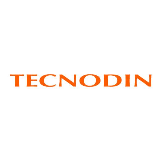 TECNODIN  S L