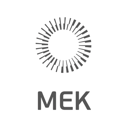 MEK GROUP