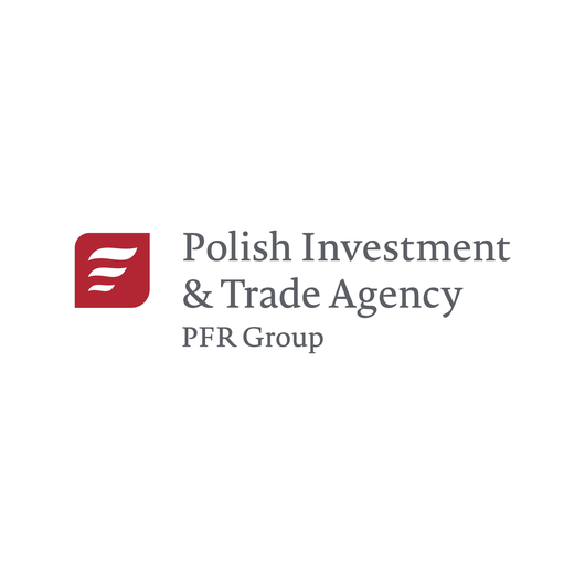 Polish Investment and Trade Agency
