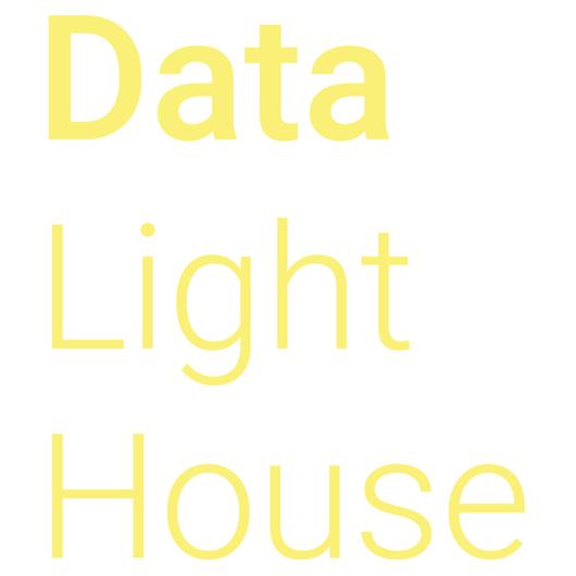 Data Lighthouse