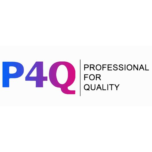P4Q Electronics