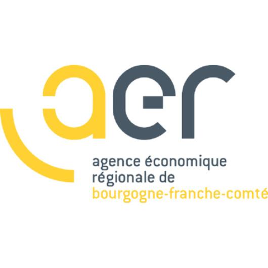 A.E.R. de Bourgogne