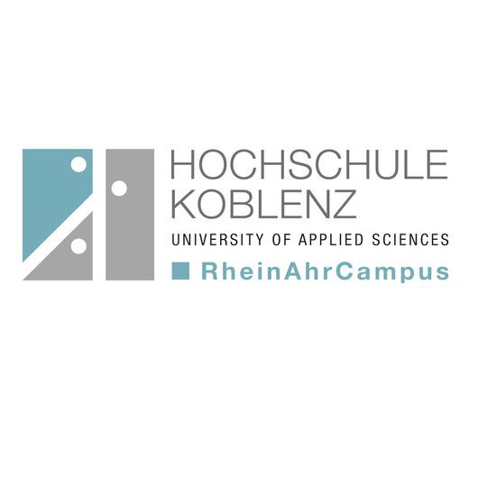 Hochschule Koblenz - RheinAhrCampus