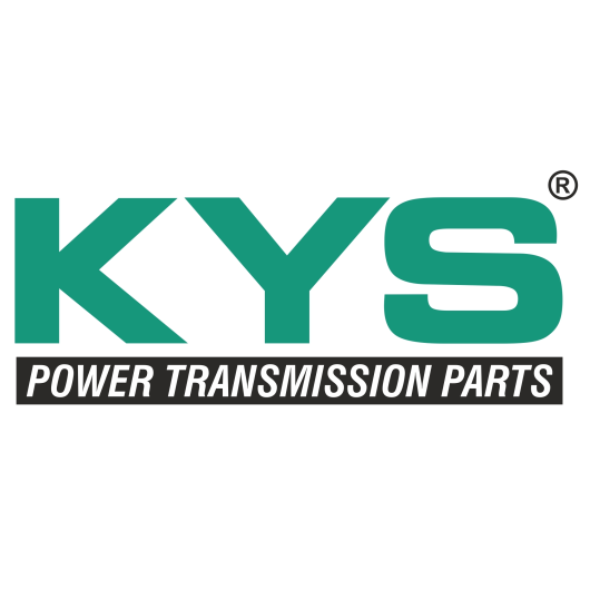 KYS Power Transmission Parts