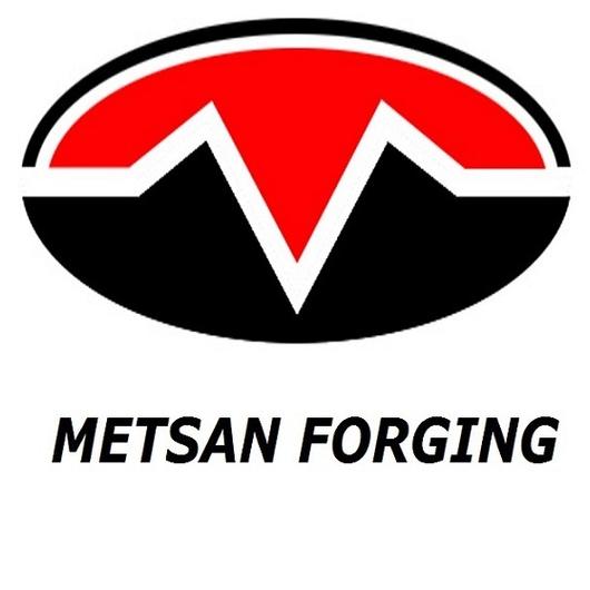 Metsan Forging