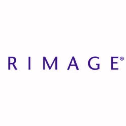 Rimage Europe