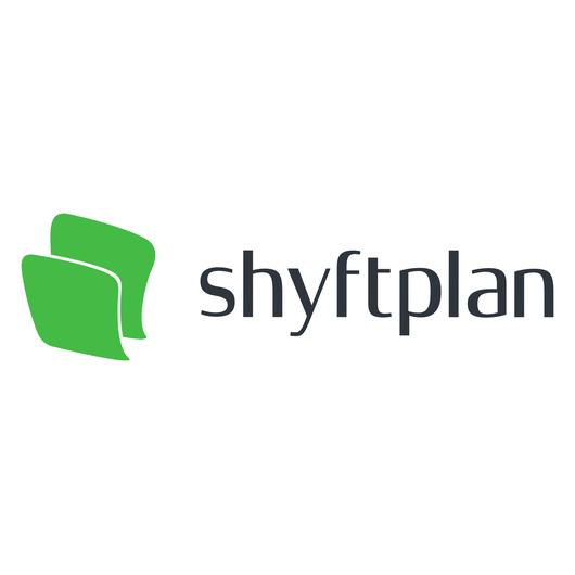 shyftplan
