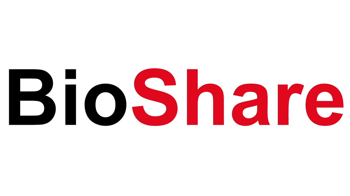 BioShare - Product - HANNOVER MESSE 2019