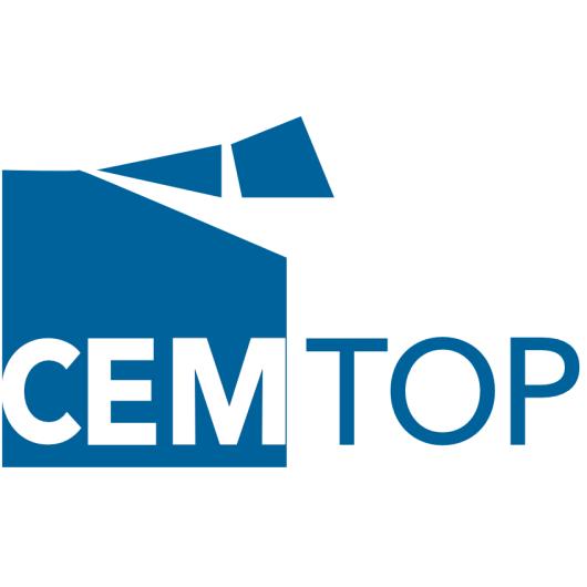 CEMTOP-Netzwerk