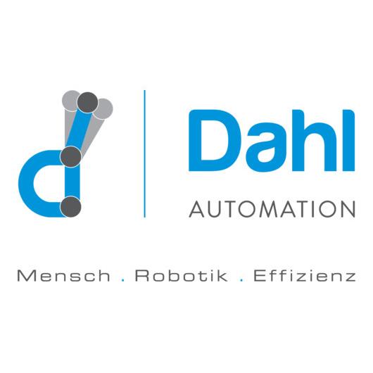 Dahl Automation GmbH