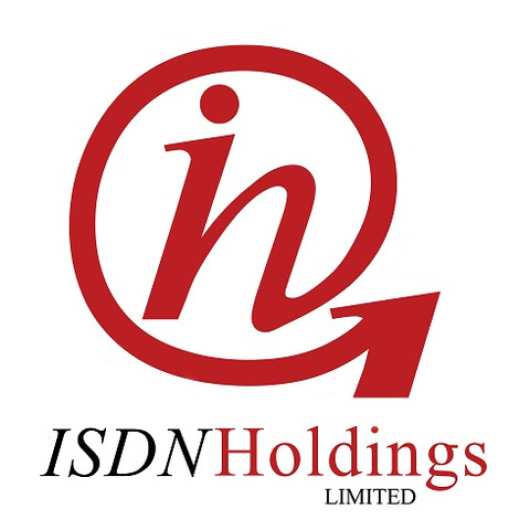 ISDN Holdings