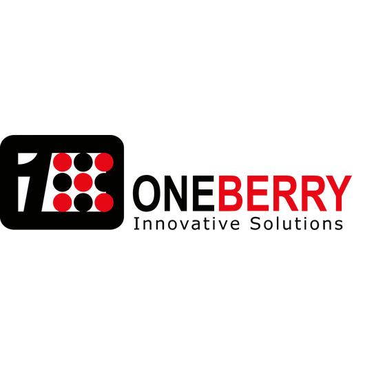 Oneberry Technologies