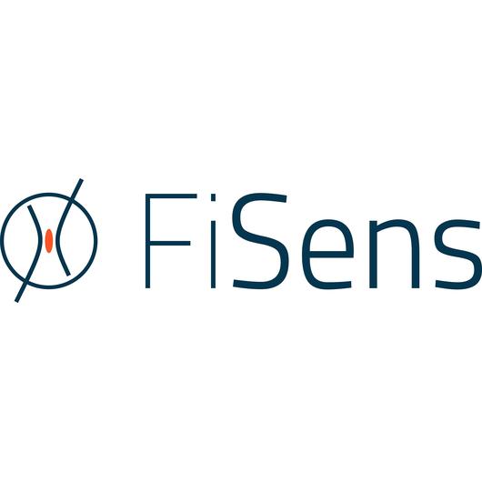 FiSens