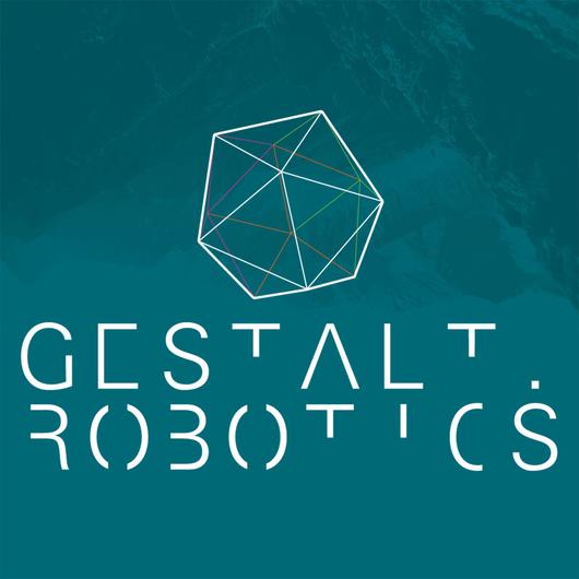 Gestalt Robotics