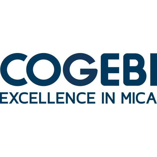 Cogebi