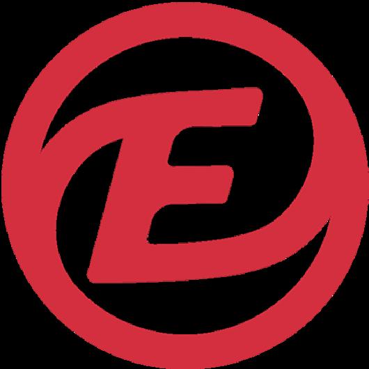 Enjay