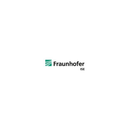 Fraunhofer-Institut ISE