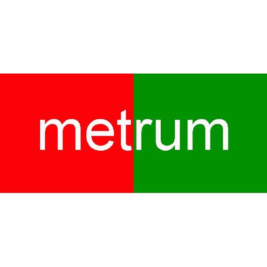 Metrum Sweden