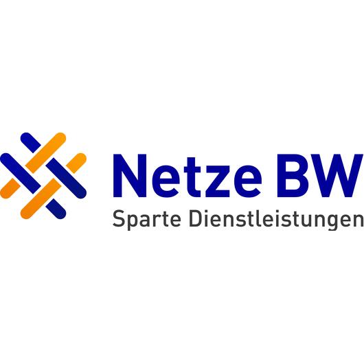 Netze BW Sparte Dienstleistungen