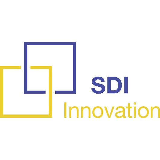 SDI Innovation