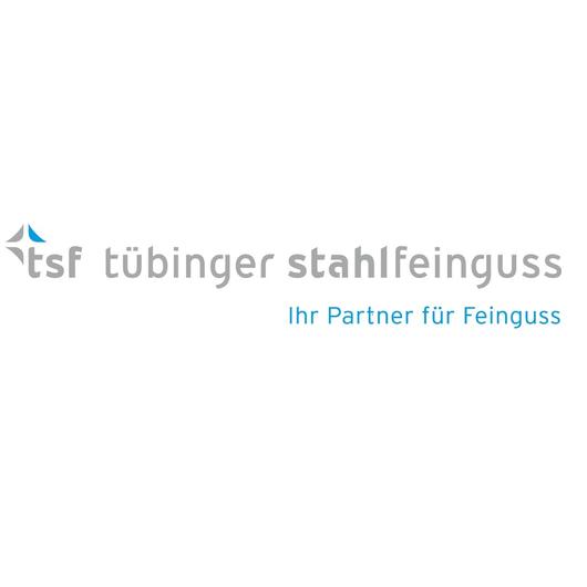 Tübinger Stahlfeinguss