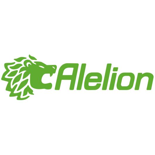 Alelion Energy System
