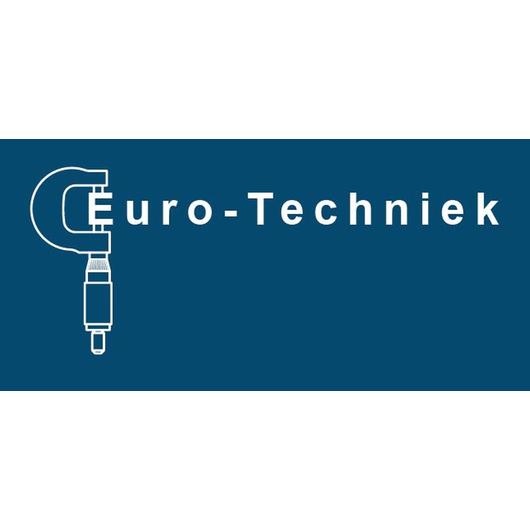 Euro-Techniek-Eindhoven