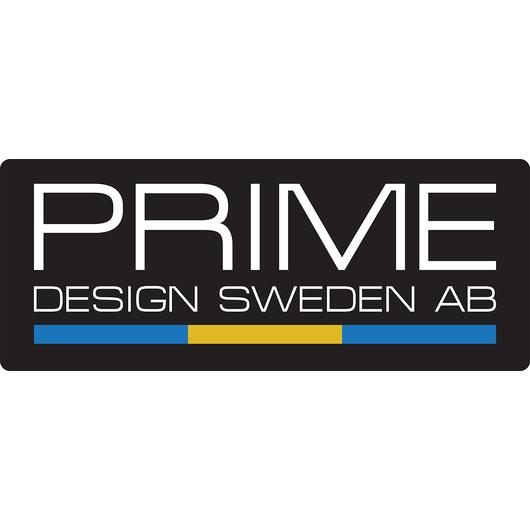 Prime Design Sweden
