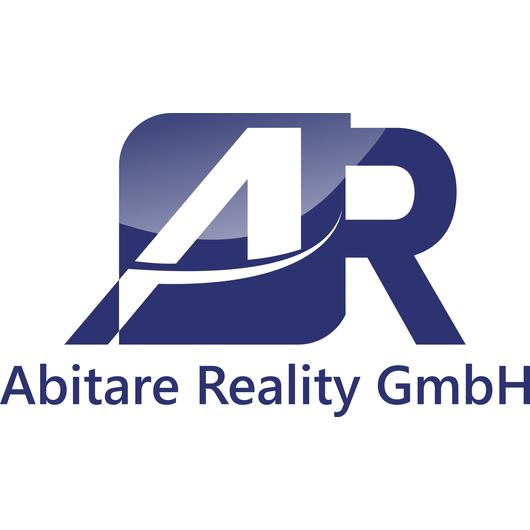 Abitare Reality