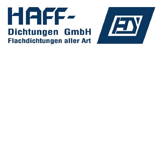 HAFF-Dichtungen