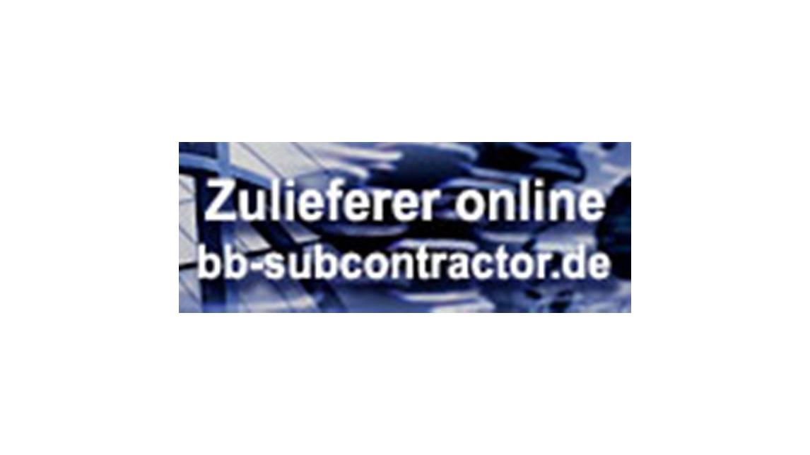 Logo Subcontracting Directory Berlin-Brandenburg
