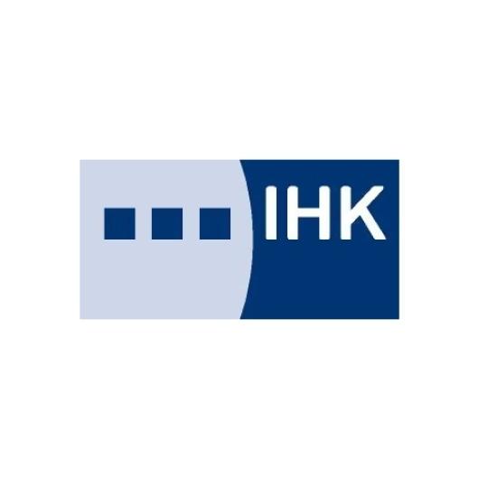 IHK Chemnitz
