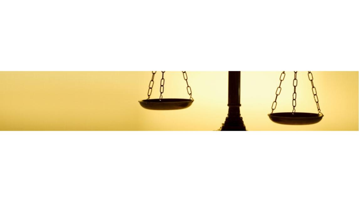 Logo Recht & Fair Play