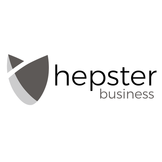 hepster business