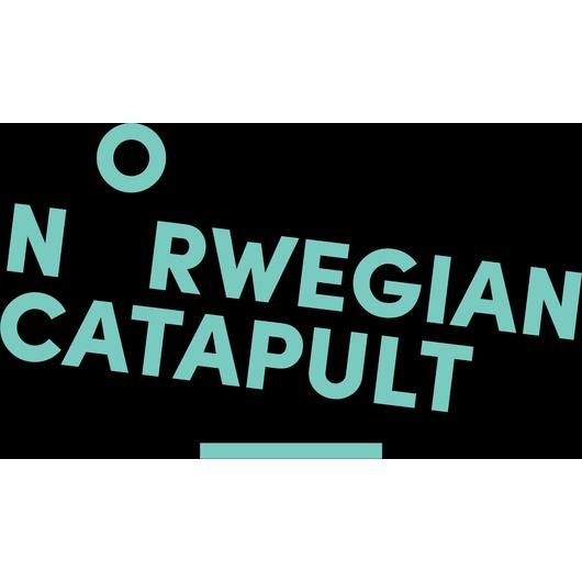 Norwegian Catapult