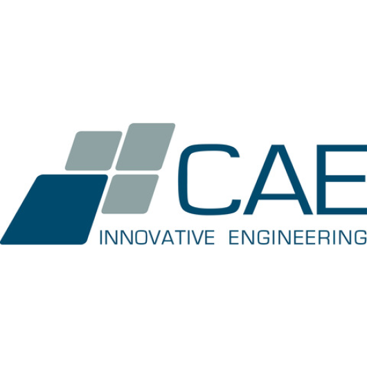 CAE Innovative Engineering
