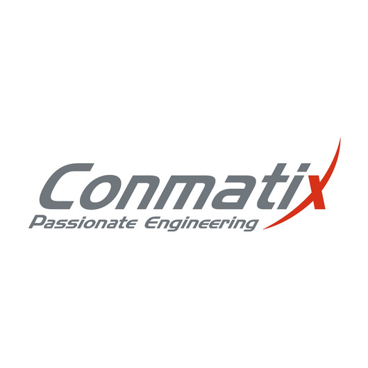 ConmatiX Engineering Solutions