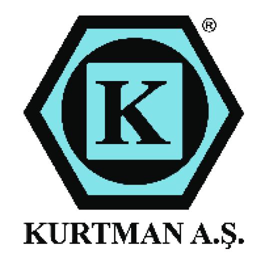 Kurtman Endüstriyel Ürünler
