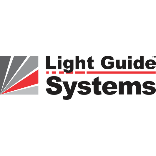 Light Guide Systems Europe