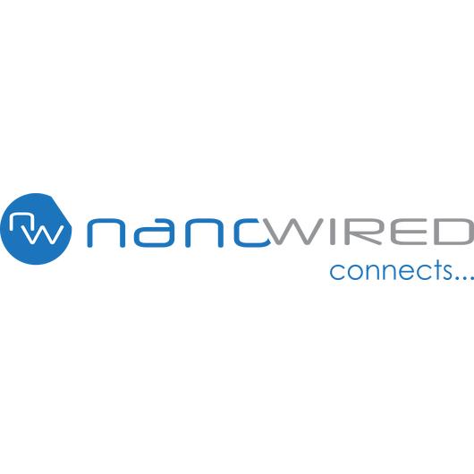 NanoWired