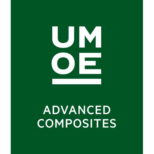 Umoe Advanced Composites