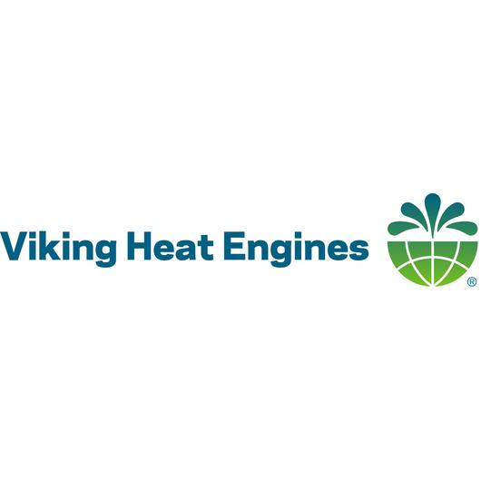 Viking Heat Engines