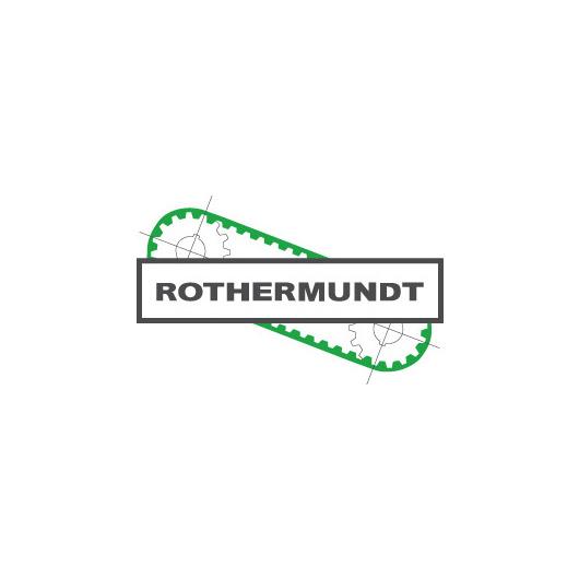 Rothermundt, Walter
