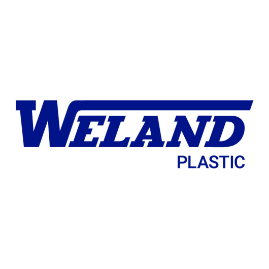 Weland Plastic