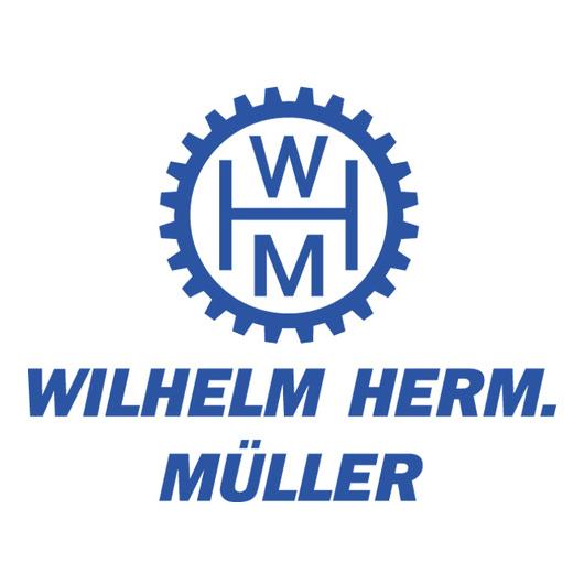 Wilhelm Herm. Müller