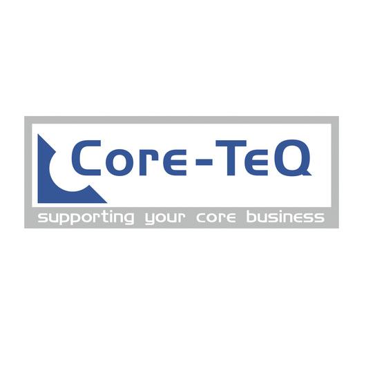 Core-TeQ