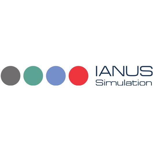 IANUS Simulation